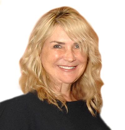 Jill Golden